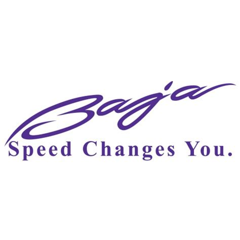 proline boats logo baja speed changes you decal 12 5 quot x 3 8 quot