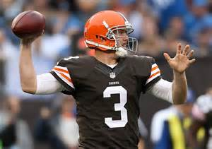 tim couch bust the 8 biggest draft busts in nfl history