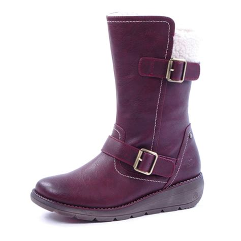 wine boots heavenly pacific s wine boots free delivery