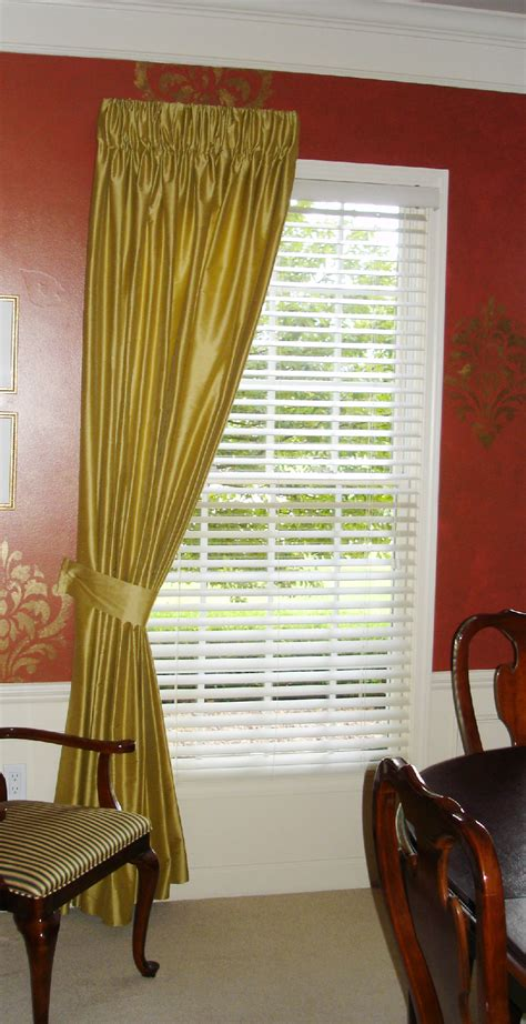 drapery stores bedroom curtains drapes stores drapery panels