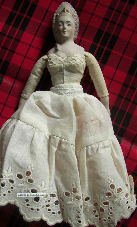 bisque doll marks germany vintage german bisque doll 8 quot no marks history