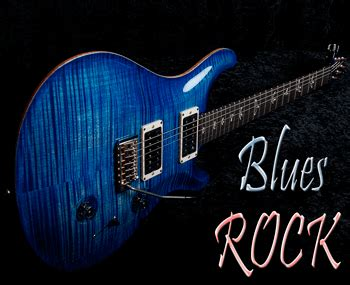 best blues radio station blues rock radiotunes in bestradio fm listen