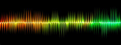 sound effects free sound effects for your project opengameart org