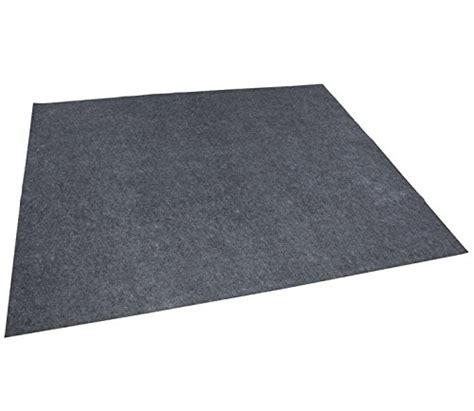 drymate tcmc88100 cing tent carpet mat 7 4 quot x 8 4