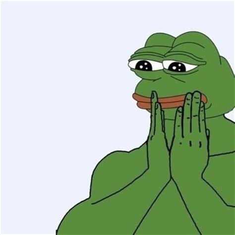 Meme Frog - pepe the frog meme thefrogmeme twitter
