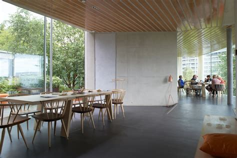 Carnegie Gardens Nursing Center by Design With Empathy An Exhibit Honoring Maggie S