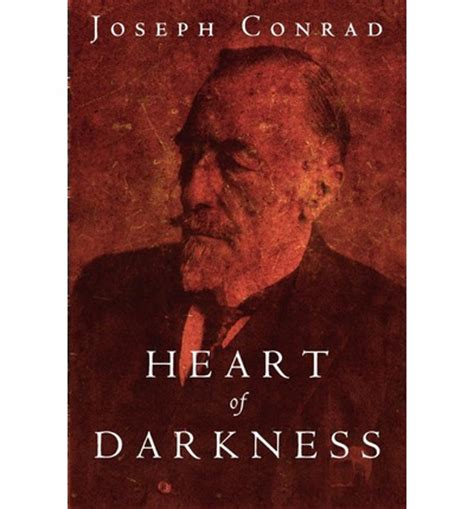 themes in heart of darkness quotes civilization and savagery in joseph conrads heart of