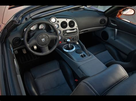 old car repair manuals 2009 dodge viper interior lighting 2010 dodge viper srt10 interior 1920x1440 wallpaper