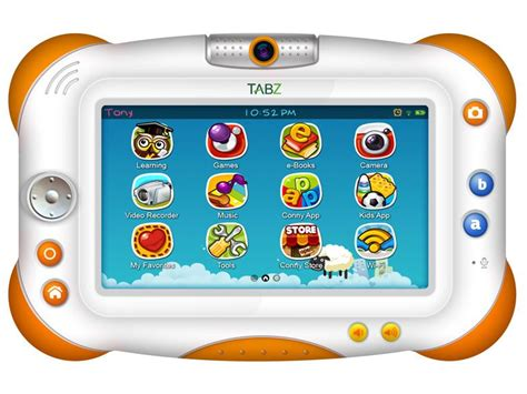 Kinder Auto Tablet by Kinder Tablet Test Infos Und Testsieger