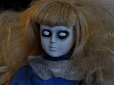 porcelain doll horror 2014 dolls for scary stories scary website