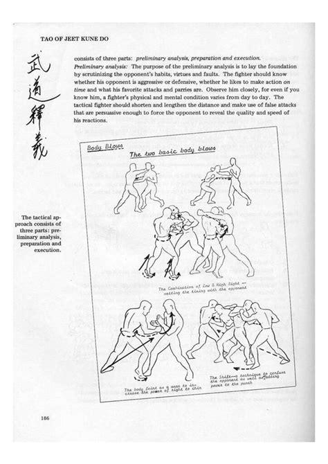 [截拳道之道-李小龙].Tao.of.Jeet.Kune.Do.-.Bruce.Lee_页面_187   Flickr