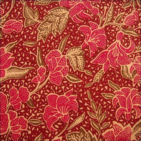 batik fabric pattern material bali batik bali sarong kimono bali textiles