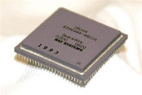 integrated circuit chips meaning integrated circuit chip improves network efficiency