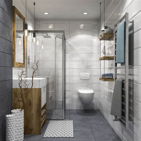 Bien Lumiere Dans Salle De Bain #1: eclairage-de-salle-de-bain.jpg