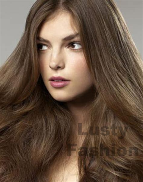 medium ash brown hair colour 36 intensely cool mahogany hair color ideas ponytail clip in i m going to get this medium ash brown hair color with some highlights and maybe a