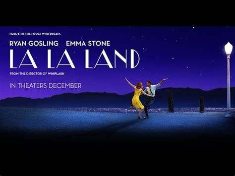 emma stone city of stars ryan gosling ft emma stone city of stars subtitulada