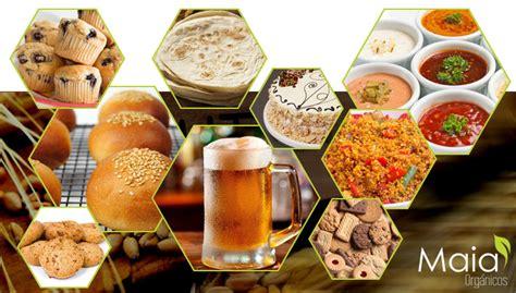 que alimentos contienen trigo qu 233 es el gluten d 243 nde se encuentra lo bueno y lo malo