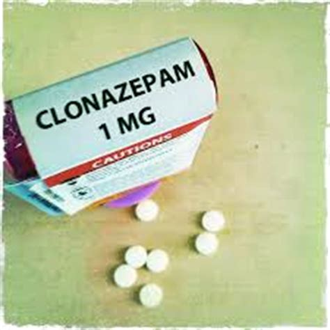 Klonopin Detox Success Stories by Is Term Use Of Benzodiazepine A Risk For Cancer