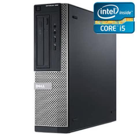 Komputer Built Up Second Bekas Bpc Dell Optyplex 790 I5 Dell Optiplex 3010 I5 Cpu Branded Built Up Bekas