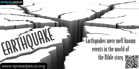 earthquake meaning earthquake meaning of earthquake biblical definition of