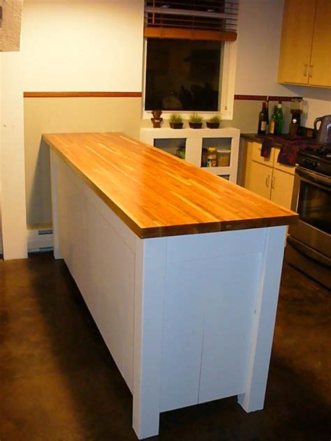 counter top file butcher block counter top jpg wikimedia commons
