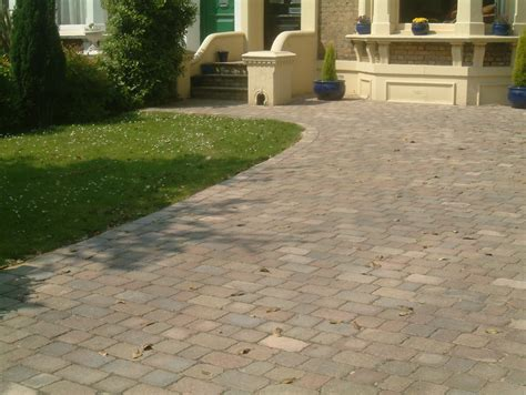 driveway designs contemporary driveways by hertfordshire