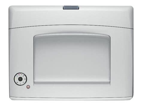 Printer Epson Aculaser C1700 c11cb71001by epson aculaser c1700 printer colour led currys pc world business