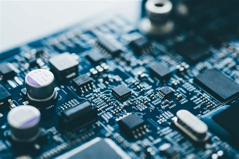 golden age  electronics