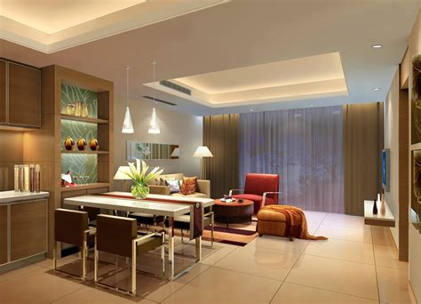 interior of home beautiful modern homes interior designs new home designs