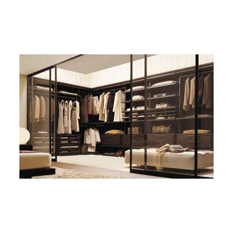 Fittings For Walk In Wardrobes 20 best images about home bedroom wardrobe storage on built in wardrobe brighton