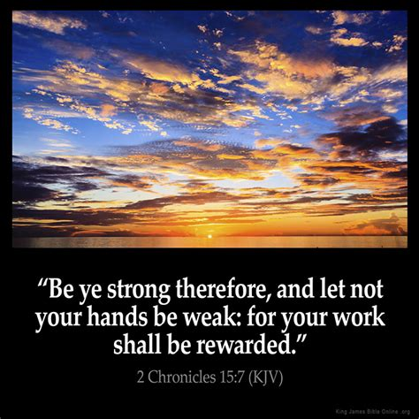 comforting bible verses kjv kjv bible quotes on motivation quotesgram