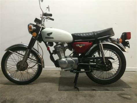 1973 honda cb for sale 61 used motorcycles from 1 919 1973 honda cb 100 motorcycles for sale