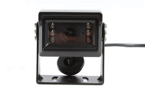 8 Cool Cameras 150 by 233 Ra De Recul Hd Angle 150 176 Et Vision Nocturne