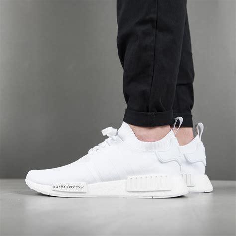 s shoes sneakers adidas originals nmd xr1 primeknit japan quot white quot bz0221 best shoes