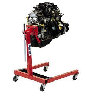 Jual Tip Yang Kuat by Jual Engine Stand Dudukan Mesin Mobil Harga Murah Dan