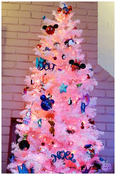 disney christmas tree ideas my decorations 2013 edition