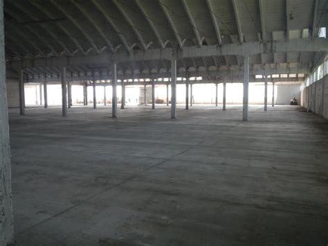 affittasi capannoni industriali affitto capannoni industriali in provincia di reggio emilia