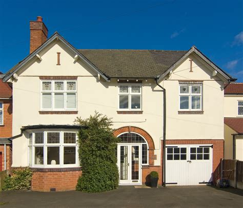 buying old house what to be aware of when buying an old home
