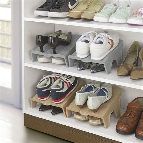 living room shoe storage thick double shoe racks modern cleaning storage shoes rack