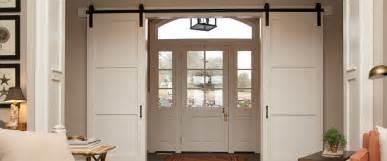 Interior barn doors for sale u design blog