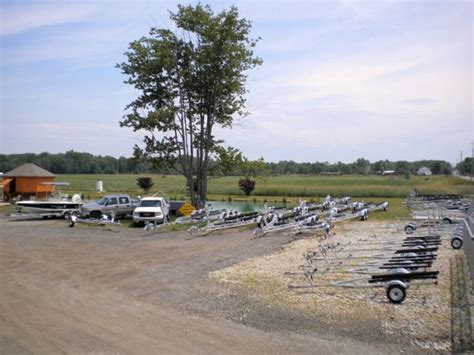 boat trailer for sale ohio boat trailers from pirate marine cleveland ohio boats