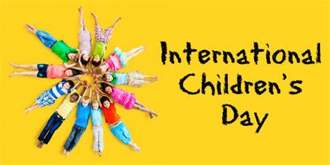 children s lifeline international inc international children s dayjcb specialties inc