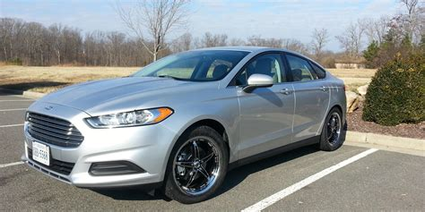 ford fusion 2014 weight xxmaddogxx 2014 ford fusion specs photos modification