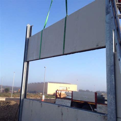 capannoni prefabbricati cemento armato prefabbricato metallico tonato in cemento armato