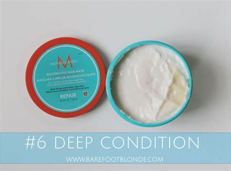 13 ways to make your hair grow barefoot blonde bloglovin 13 ways to make your hair grow barefoot blonde by amber