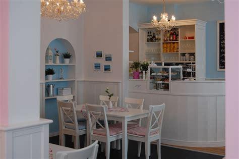 wohnzimmer cafe wohnzimmer cafe home creation