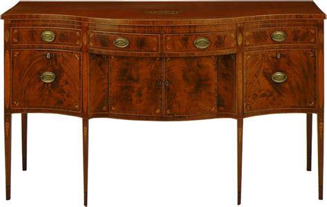 eiken tafelblad schoonmaken antieke meubels with eiken tafel schoonmaken