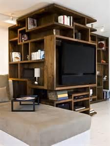 Design Ideas For Hanging Bookcase おしゃれなお部屋写真 インテリアの参考に おしゃれな部屋写真集 Naver まとめ