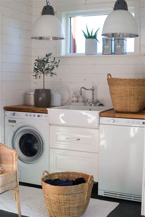 ikea laundry room best 25 ikea laundry ideas on pinterest laundry