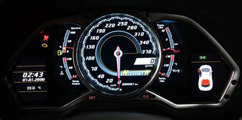 lamborghini murcielago speedometer pin lamborghini speedometer image search results on